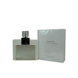 Alfred Sung Always Women's 3.4-ounce Eau de Parfum Spray