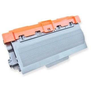 Brother TN750/TN-750 Compatible Black Toner Cartridge