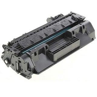 HP CF280X 80X Compatible Black Toner Cartridge