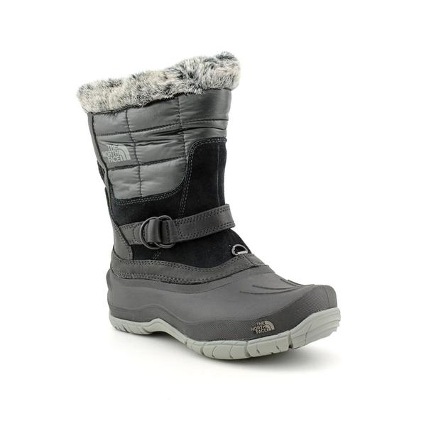 North Face Women's 'Shellista Pull-On' Synthetic Boots