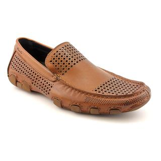 Kenneth Cole NY Men's 'Sway Bar LE' Leather Dress Shoes