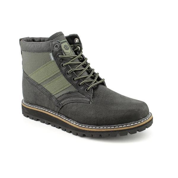 Element Men's 'Langson' Leather Boots