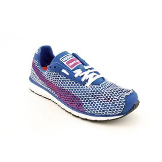 Puma Women's 'FAAS 250 NM2' Mesh Athletic Shoe