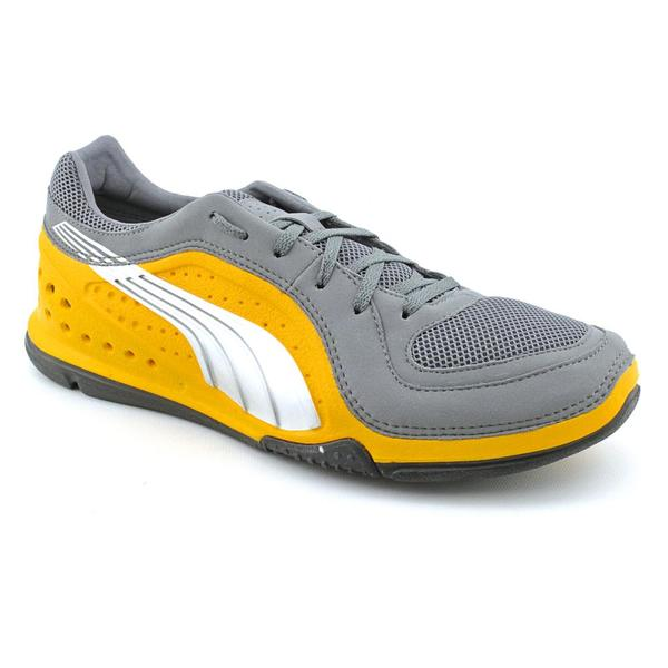 Puma Men's 'L.I.F.T. Racer 2 NM' Synthetic Athletic Shoe