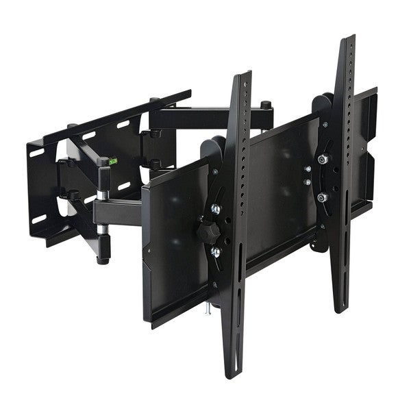 """Atlantic Large Full Articulatung Wall Mount for 37"""" to 64"""" TVs"""