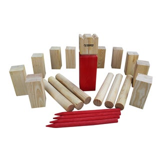 'Kubb' by Triumph Sports USA
