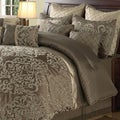 Carlo 10-piece Comforter Set