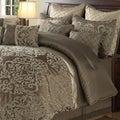 Carlo 10-piece Comforter Set