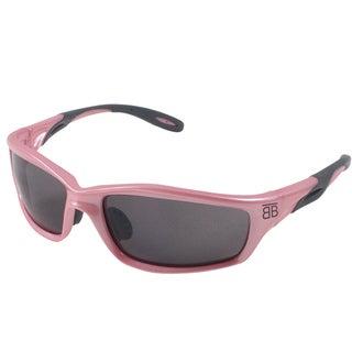 BTB 220 Sport Optics Sunglasses