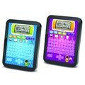 Discovery Kids Bilingual &#39;Teach and Talk&#39; Tablet