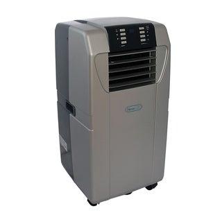 NewAir AC-12000H Portable Air Conditioner/ Heater