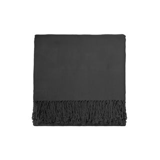 Solid Bamboo 50 x 70 Throw