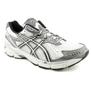 Asics Men's 'Gel-1160' Mesh Athletic Shoe - Wide