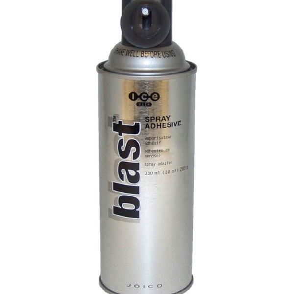 Joico Ice Hair Blast Spray Adhesive 10-ounce Hair Spray