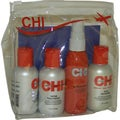 CHI Catonic Hydrating Interlink Travel Set