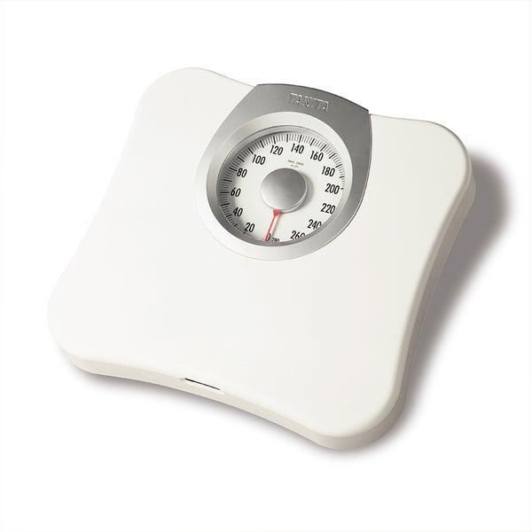 Tanita HA-623 Dial Weight Scale