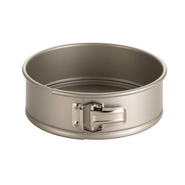 KitchenAid Gourmet Bakeware 9-Inch Springform Pan
