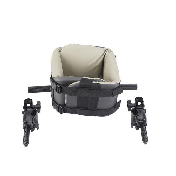 Large Trunk Support for Trekker Gait Trainer