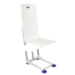 Drive Medical AquaJoy Saver Bath Lift