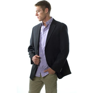 Bolzano Men's 2-button Sportcoat