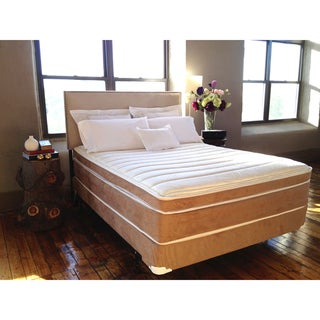 Better Snooze Air Comfort Twin XL-size Adjustable Air Mattress