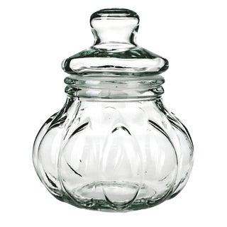 Global Amici Meloni Jar