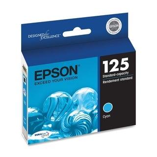 Epson DURABrite Ink Cartridge