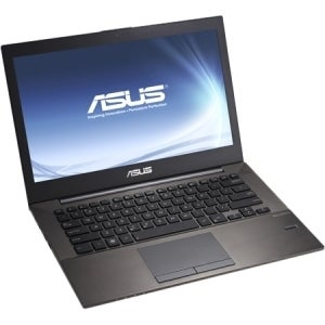"Asus B400A-XH52 14.1"" LED Notebook - Intel Core i5 i5-3317U Dual-core"
