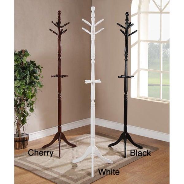 Coat Rack Hanger Stand