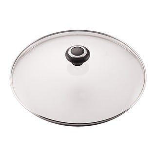 Farberware 12-inch Glass Lid