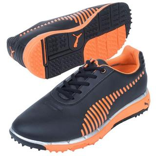 Buy Puma Black Men Casual Shoes - LIMNOS Online at Best Price