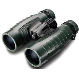 Bushnell Trophy XLT 10x42mm Bone Collector Edition Binoculars