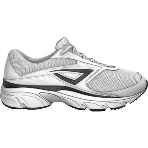 3N2 Zing Trainer White/Black