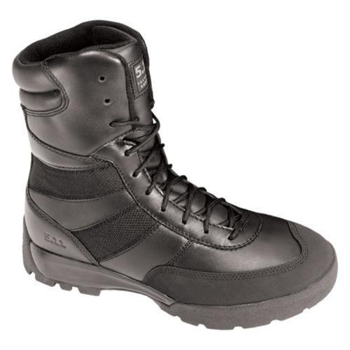 Men's 5.11 Tactical HRT Urban Boot Black