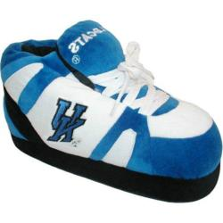 Comfy Feet Kentucky Wildcats 01 Purple/White
