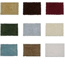 Jovi Home 'Harmony' Microfiber 21 x 34 Bath Mat