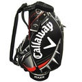 Callaway Tour Authentic RAZR Staff Bag