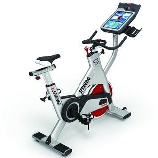 eSpinner Exercise Bike