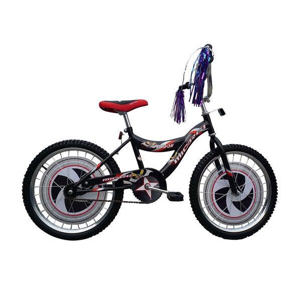 Micargi 'Dragon' 20-inch Boy's BMX Bike