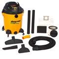 Shop Vac 14 Gallon Wet/ Dry Vacuum