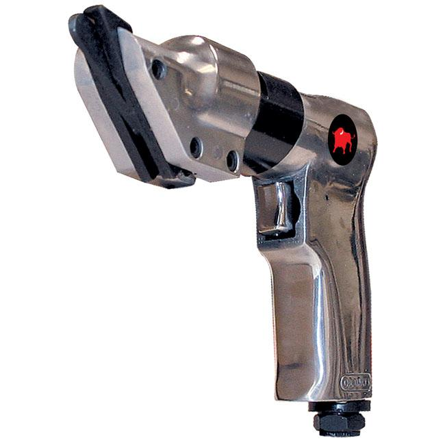 Pistol Grip Air Shear