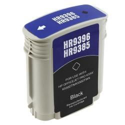 HP 88XL Black Ink Cartridge (Remanufactured)
