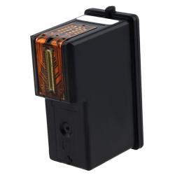 Lexmark 44XL 18Y0144 Black Ink Cartridge (Remanufactured)