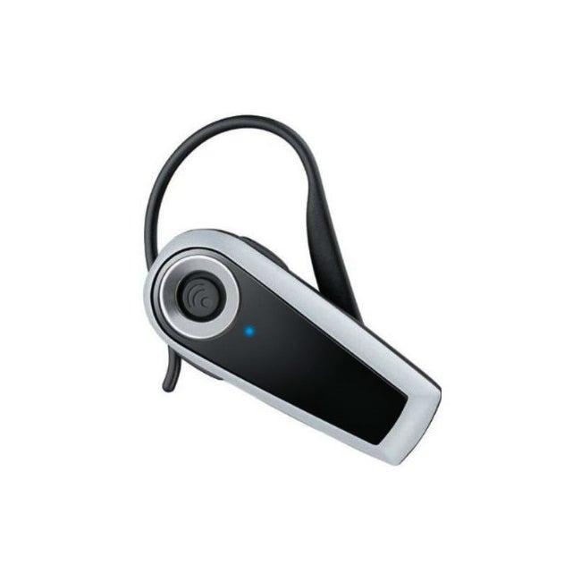 Plantronics Explorer 232 E232 Bluetooth Headset (Refurbished)