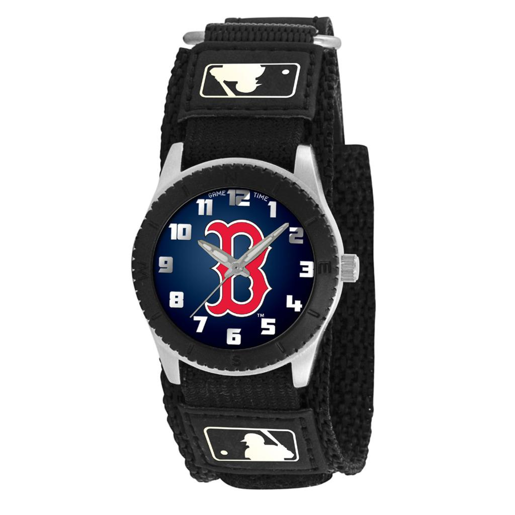 Game Time Boston Red Sox Game Time Rookie Series Watch