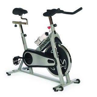 Spinner FIT Exercise Bike