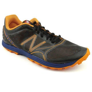 New Balance Men's 'MT110' Synthetic Athletic Shoe