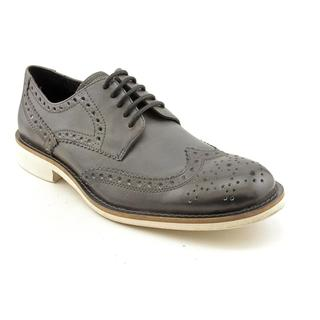Kenneth Cole NY Men's 'Smiles and More' Leather Dress Shoes