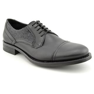 Kenneth Cole NY Men's 'Spring to Mind' Leather Dress Shoes