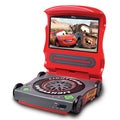 Disney Cars 2 7&quot; DVD Player